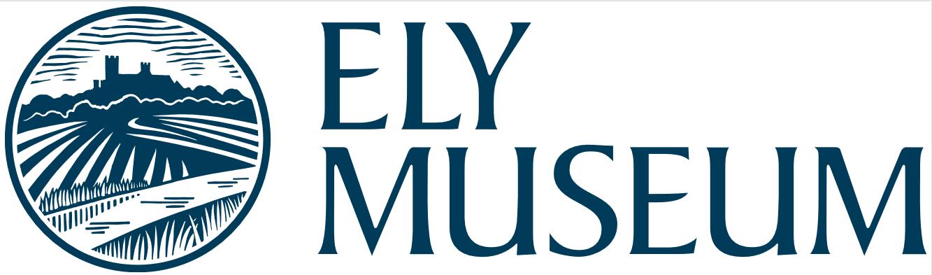 Ely Museum Logo
