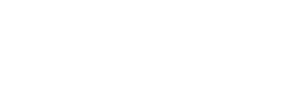 Russell-cotes Logo