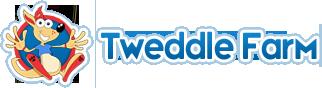 Tweddle Logo
