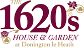 1620 House Logo